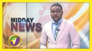 Jamaica to Implement New Covid Measures in February - January 27 2021 2