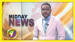 Jamaica to Implement New Covid Measures in February - January 27 2021 3