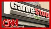GameStop short squeeze pits small investors vs hedge fund short sellers 5