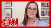 SE Cupp: Marjorie Taylor Greene is a problem for the GOP 2
