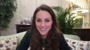 Duchess of Cambridge: 'Parenting in the pandemic is 'exhausting' 4