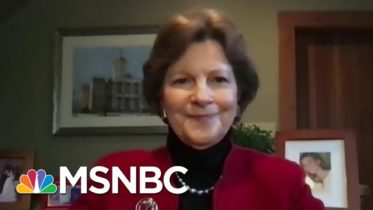 Can Dems Get GOP Support On Coronavirus Aid Plan? | Morning Joe | MSNBC 6