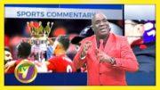 TVJ Sports Commentary - January 28 2021 3
