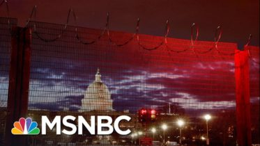 "Velshi: Consequences Are Not ""Cancel Culture"" 