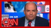 Stelter: Reducing a liar's reach is not the same as censorship 2