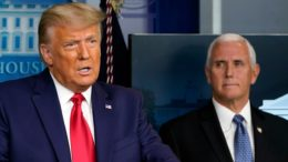 Constitutional expert explains how the 25th Amendment can be used to remove a sitting U.S. president 6