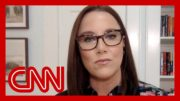 SE Cupp: We can't let the anti-vaxxers win 5
