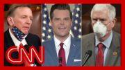 Daniel Dale debunks GOP lawmakers' Antifa claims 4