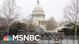 House Democrats To Introduce Articles Of Impeachment Monday   Ayman Mohyeldin   MSNBC 6