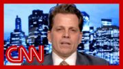 Scaramucci: Trump's GOP needs to be smashed politically 5