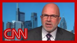 Smerconish's epitaph for Trump's presidency 7