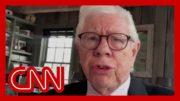 Bernstein: Time to demand Trump resign immediately 4