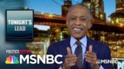 Sharpton: 'I'm Still In Shock At The Institutional Failures' | MSNBC 2