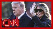 Ex-Melania Trump adviser: First lady is President's enabler 5