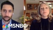 As Trump Supporters Cling To Conspiracies, Here's How To Help Them Face The Truth | MSNBC 2