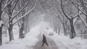 Polar vortex could hit parts of Canada in the next few weeks 3