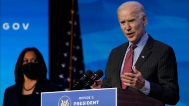 Public advised to avoid Washington on inauguration day 6