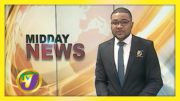 Major Gun Find in Jamaica   19 Guns 470 Bullets - January 12 2021 4