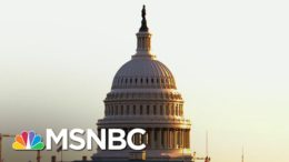 Bipartisan Vote To Impeach Trump Sets Up Different Kind Of Trial For The Senate | MSNBC 5