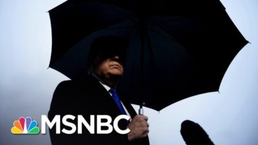 Jolly: Trump's Legacy Likely To Be America's Worst President | The 11th Hour | MSNBC 6