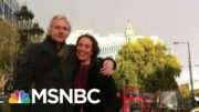 Julian Assange Cannot Be Extradited To US, UK Court Rules | Morning Joe | MSNBC 5