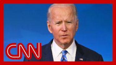 Expert analyzes Biden's $1.9 trillion economic rescue package 6