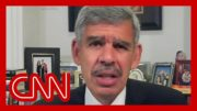El-Erian: This Bitcoin surge is different than the others 4