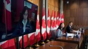 Full update on Canada's latest COVID-19 modelling data 3