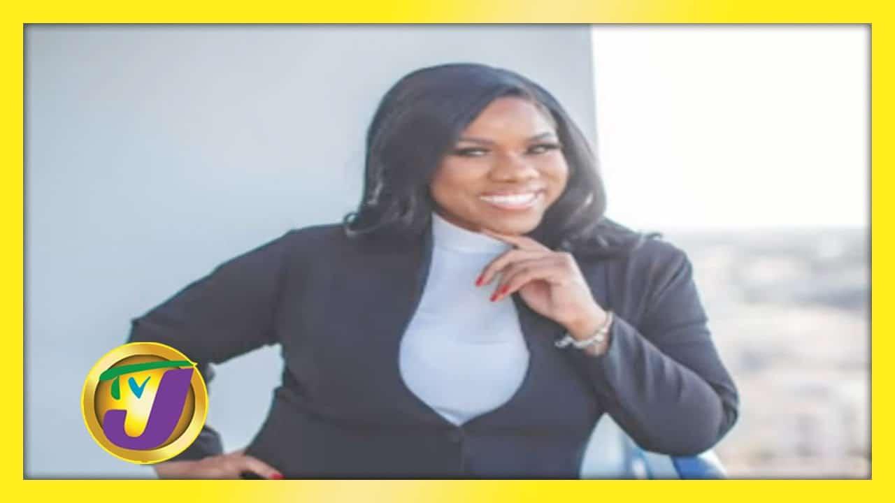 Kitty's Secrets to Success: TVJ Smile Jamaica - January 15 2021 1