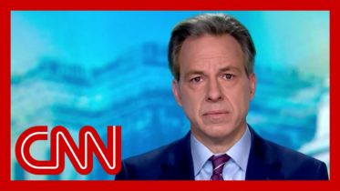 Tapper: I wish I saw evidence these people had a conscience 6