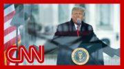 Former GOP senator slams Trump's 'big lie' 3