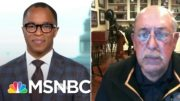 Retired Lt. Gen. Honoré On Leading Probe Into Capitol Security Lapses During Insurrection | MSNBC 3