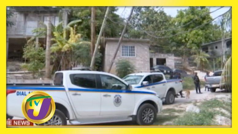 ZOZOs | Police Vehicle Damage | Illegal Covid Testing 1