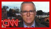 Ex-FBI deputy director: New riot video reminds me of Benghazi 2