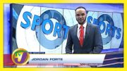 TVJ Sports News: Headlines - January 15 2021 4