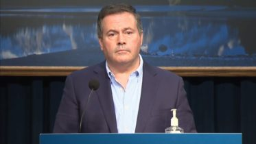 Kenney claims no rules stopped UCP staff and MLAs from travelling abroad during COVID-19 pandemic 6