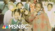 Kamala Harris' Lifelong Friend Shares Her Thoughts On The Future VP | Stephanie Ruhle | MSNBC 5