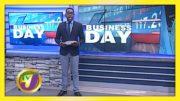 TVJ Business Day - January 18 2021 4