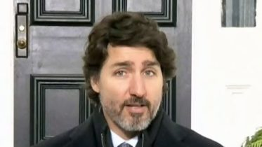 Trudeau slams non-essential trips abroad, says travellers won't qualify for some COVID-19 programs 6