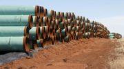 Biden administration plans to scrap Keystone XL pipeline 2