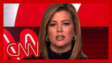 Keilar: Trump's GOP enablers have blood on their hands 6