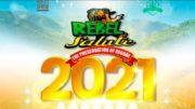 Rebel Salute 2021 | The Preservation of Reggae - Day 2 2