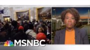 What does race have to do with it? | Joy Reid | MSNBC 4