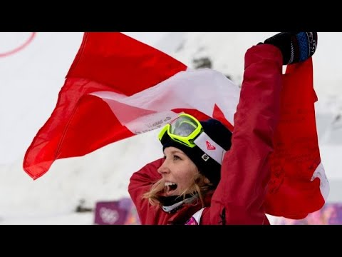 Should Canada skip the upcoming Olympic Games in China? 7
