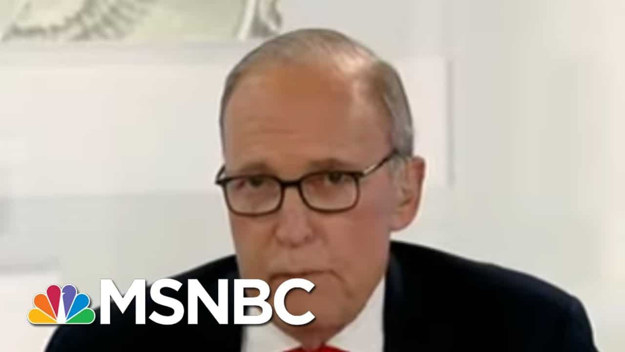 Chris Hayes Debunks GOP, Right-Wing Media Lies About Texas Power Outages   All In   MSNBC 1