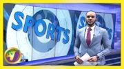 TVJ Sports News: Headlines - February 15 2021 3