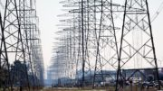 Texas is an energy capital of the world, so why was the power grid so vulnerable? 5