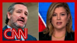 Keilar: Ted Cruz's bogus Cancun journey is hard to defend 7