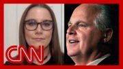 SE Cupp: It's okay to criticize Rush Limbaugh 3