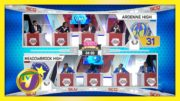 Ardenne High vs Meadowbrook High: TVJ SCQ 2021 - February 18 2021 4